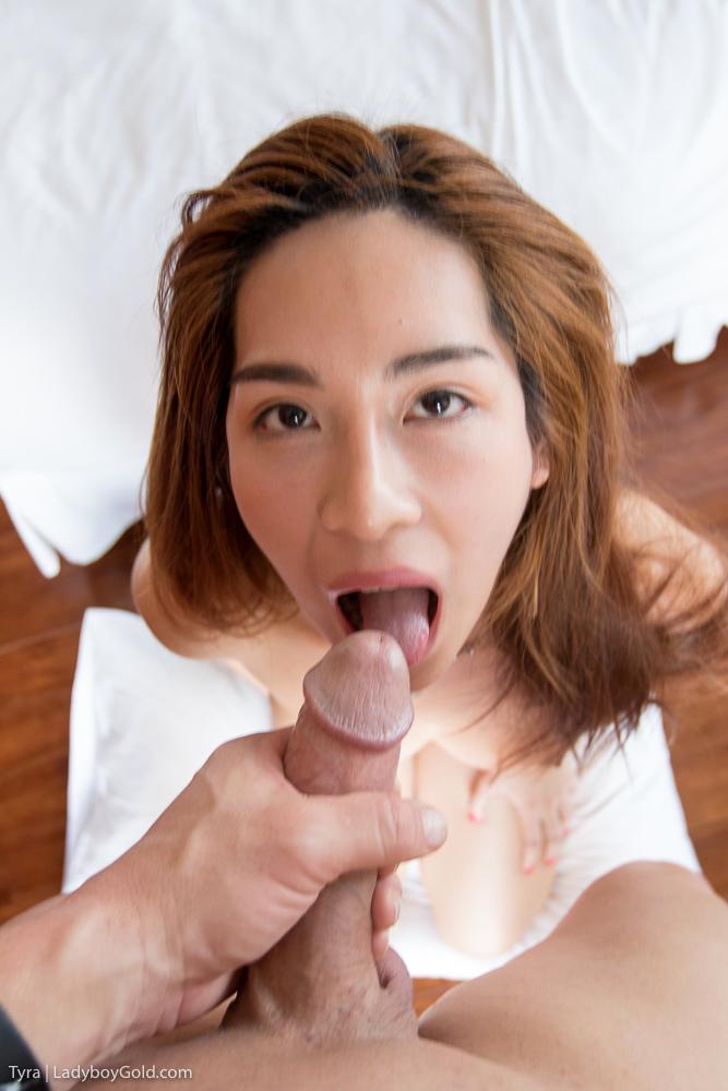 Booty Short And Bra No Condom