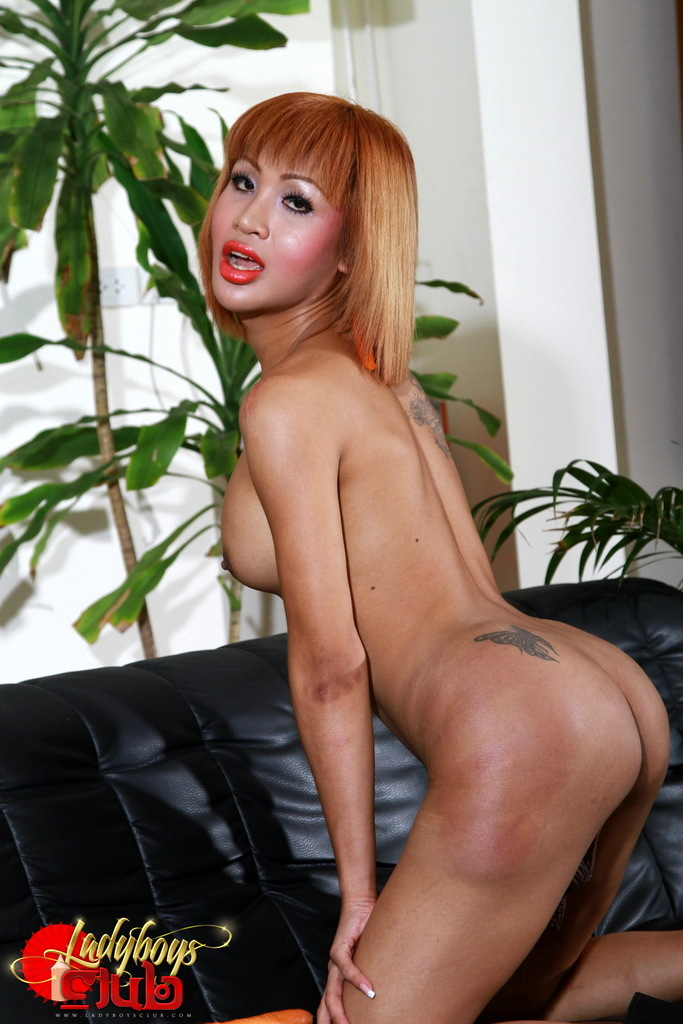 Exotic Hottie Tanya Fuck's A Carrot
