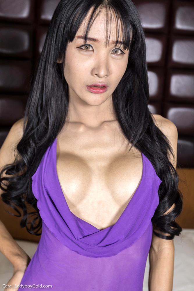 Purple Skirt Tight Suggestive Sex