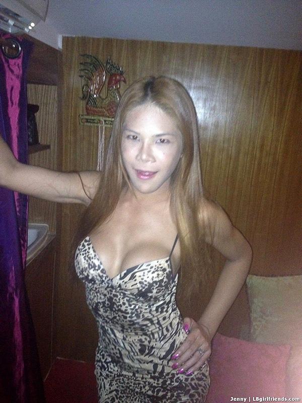 Stree Bitch Jenny Destroyed No Condom By Tourist